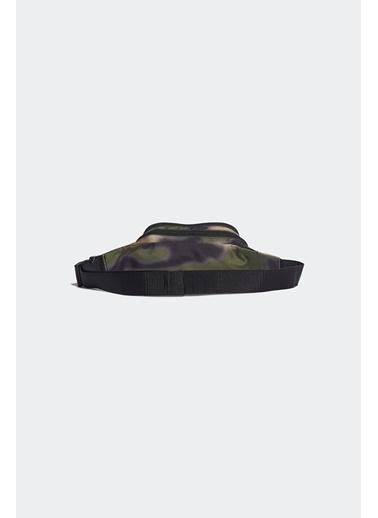 adidas Çanta Siyah